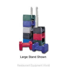 Koala KB119-SM Booster Stand