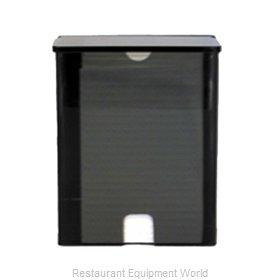 Koala KB134-PLLD Baby Changing Table Liner Dispenser
