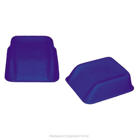Koala KB324-04 Booster Child Youth Chair Plastic