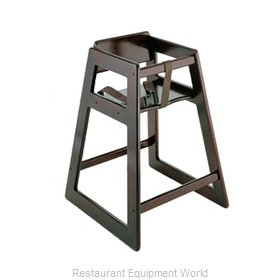 Koala KB800-29 High Chair, Wood