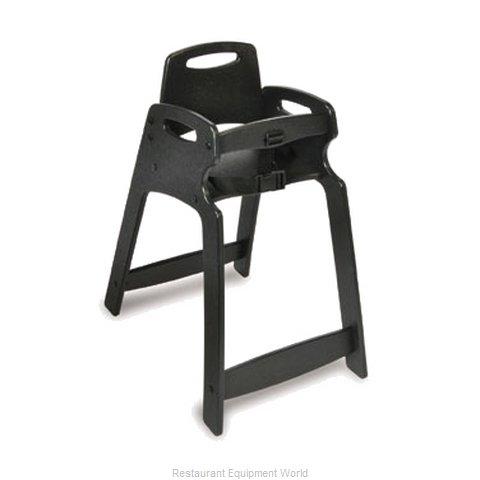 Koala KB833-02 High Chair, Plastic