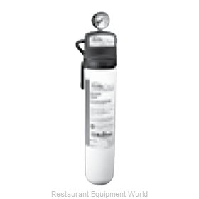 Koolaire AR-10000 Water Filtration System