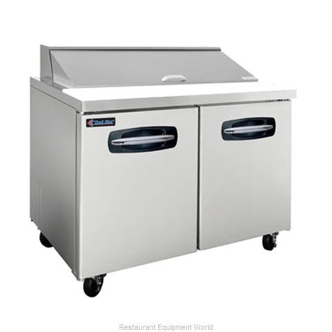 Kool Star KSSP48-12 Sandwich Unit