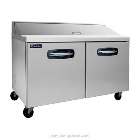 Kool Star KSSP60-16 Sandwich Unit