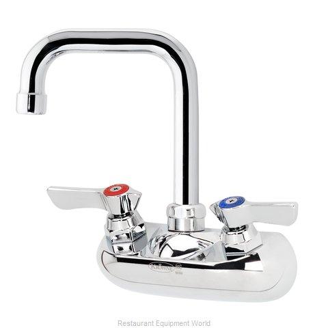 Krowne 10-435L Faucet Wall / Splash Mount
