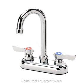 Krowne 11-400L Faucet Deck Mount