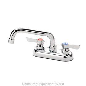 Krowne 11-406L Faucet Deck Mount