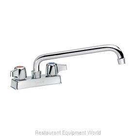 Krowne 11-412L Faucet Deck Mount