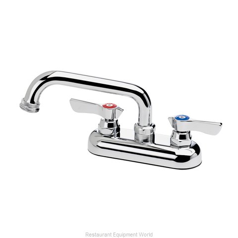 Krowne 11-450L Faucet Deck Mount