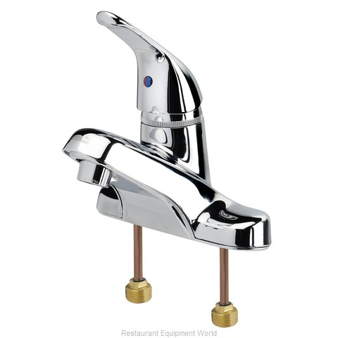 Krowne 12-510L Faucet, Single Lever