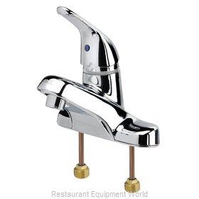 Krowne 12-510L Faucet, Single Lever