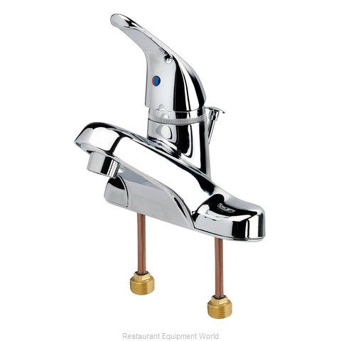Krowne 12-525L Faucet, Single Lever