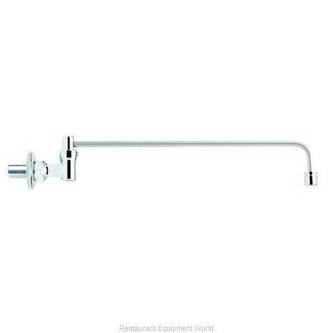 Krowne 13-223L Faucet, Wok / Range Filler