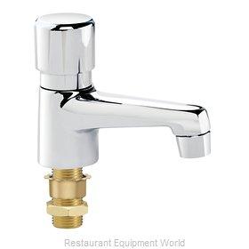 Krowne 14-544L Faucet Single-Hole