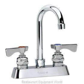 Krowne 15-301L Faucet Deck Mount
