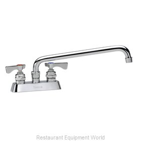 Krowne 15-312L Faucet Deck Mount