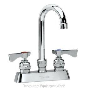 Krowne 15-325L Faucet Deck Mount
