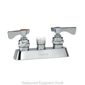 Krowne 15-3XXL Faucet Deck Mount