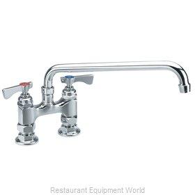 Krowne 15-408L Faucet Deck Mount