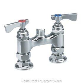 Krowne 15-4XXL Faucet Deck Mount