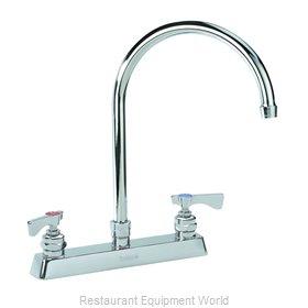 Krowne 15-506L Faucet Deck Mount