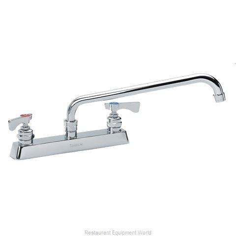 Krowne 15-512L Faucet Deck Mount