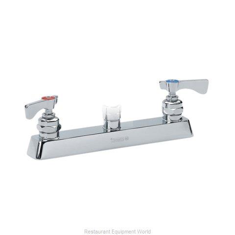 Krowne 15-5XXL Faucet Deck Mount