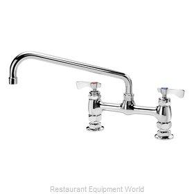 Krowne 15-810L Faucet Deck Mount