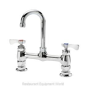 Krowne 15-825L Faucet Deck Mount