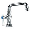 Pantry Faucets