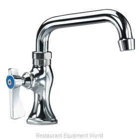 Krowne 16-109L Single Pantry Faucet