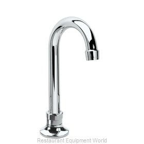 Krowne 16-130L Single Hole Faucet
