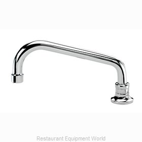 Krowne 16-132L Faucet Single-Hole