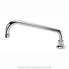Krowne 16-133L Single Hole Faucet