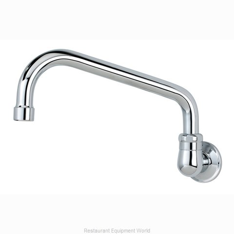 Krowne 16-142L Single Hole Faucet