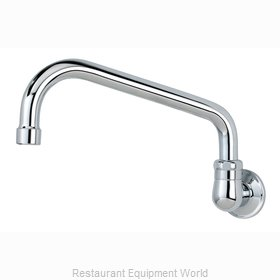 Krowne 16-142L Faucet Single-Hole