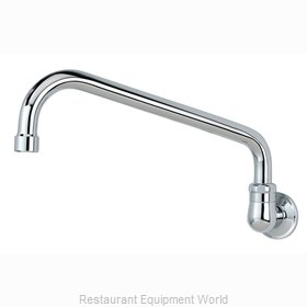 Krowne 16-143L Single Hole Faucet