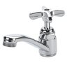 Steam Table Faucet