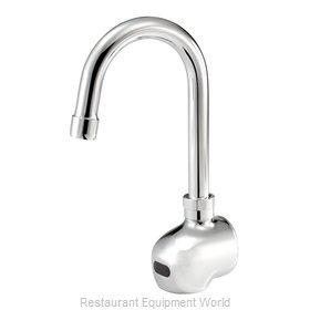 Krowne 16-190 Faucet, Electronic