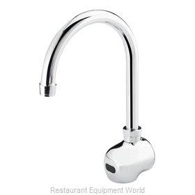Krowne 16-191 Faucet, Electronic