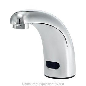 Krowne 16-196 Faucet, Electronic