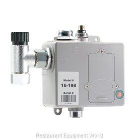 Krowne 16-198 Faucet, Electronic Parts