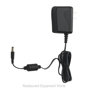Krowne 16-199 Optional AC adapter
