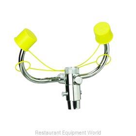 Krowne 16-232L Faucet, Parts