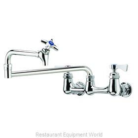 Krowne 16-250L Faucet, Kettle / Pot Filler
