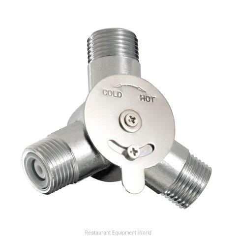 Krowne 16-402L Faucet, Electronic Parts