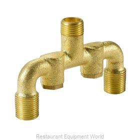 Krowne 16-404L Faucet, Parts