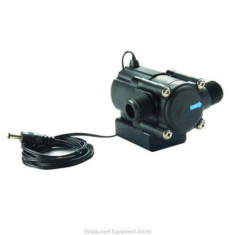 Krowne 16-501 Faucet, Electronic Parts