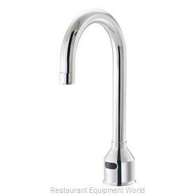Krowne 16-650 Faucet, Electronic
