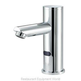 Krowne 16-654 Faucet, Electronic